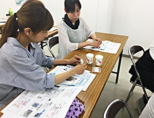 180703_kenshu_0795.jpg