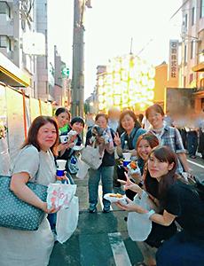180717_saikyoukatsura_02.jpg