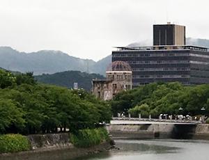 180910_hiroshima_04.jpg