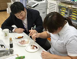 ishiyama17120802.jpg