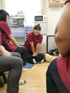 ishiyamadera_IMG_1450.jpg