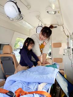 kenshu3_1701B4A7-29E9-47FF-9A8A-067C1D0BA992.jpg