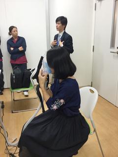 kenshu_41D0FEA9-A545-4174-9C12-0EC3A059C4E5.jpg