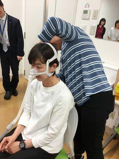 kenshu_92BABB32-5945-4B2A-8D10-A8AB507414F6.jpg