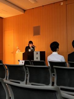 nibugakkai_IMG_4639.jpg