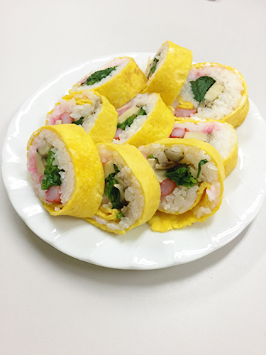 st_mibu-meal.jpg