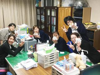 st_momoyama.JPG