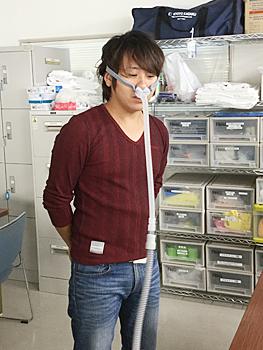 syugoukensyu171006_CPA01.jpg